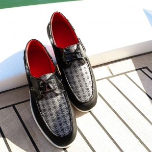 #locasporloszapatos #zapatosdecuero #amorporloszapatos #zapatospersonalizados #zapatosbonitos #ventadezapatos #zapatosdehombre #zapatosencuero #zapatoshombres #zapatoscasuales #zapatosoxford #zapatoshermosos #locaporloszapatos #amamosloszapatos El sol está brillando, el clima es dulce. Dan ganas de mover los pies bailando.  📱 www.shoesfactory1985.com  #locasporloszapatos #zapatosdecuero #amorporloszapatos #zapatospersonalizados #zapatosbonitos #ventadezapatos #zapatosdehombre #zapatosencuero #zapatoshombres #zapatoscasuales #zapatosoxford #zapatoshermosos #locaporloszapatos #amamosloszapatos