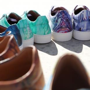 Our ORIGINALS collection 🚀 The perfect Sneaker to wear this summer ☀️  Handmade in Spain.  #sneakers #nike #sneakerhead #jordan #kicks #supreme #yeezy #bape #adidas #shoes #fashion #kicksonfire #hypebeast #nicekicks #streetwear #igsneakercommunity #kickstagram #solecollector #sneaker #ootd #style #kotd #vintage #airjordan #heat #kicksforsale #sneakerheads #swag #sneakercon #streetfashion