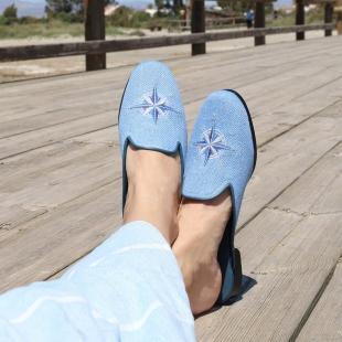"""""""Los zapatos tienen un misterio que sólo conoce la mujer que los lleva, es la manera de caminar, es mucho más""""  Manolo Blahnik   #zapatos #moda #fashion #shoes #style #ropa #tienda #love #look #complementos #madrid #calzado #outfit #spain #madeinspain #bcn #barcelona #mujer #shop #estilo #shopping #instagram #malaga #accesorios #españa #bolso #botas #tiendaonline #primavera #like4like"""