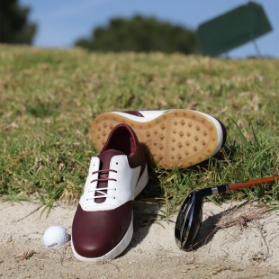 For golf lovers, you will be the center of all eyes on the course ⛳  📱 www.shoesfactory1985.com  #golf #golfer #golfing #golfcourse #golflife #golfswing #pga #instagolf #usa #fitness #pgatour #golfstagram #love #golfclub #golfers #family #travel #golfaddict #instagood #florida #california #sports #golfchannel #nba #hockey #beauty #beer #golfislife #fun #workout