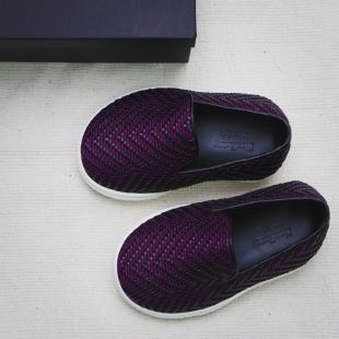🌸 SLIP ON BRAIDED CORD AMETHYST 🌸  IT IS ONE OF OUR FAVORITE SNEAKERS BECAUSE OF THE COLOR AND MATERIAL 😍  #kicks #nike #sneakernews #kickstagram #nicekicks #solecollector #sneakerhead #igsneakercommunity #fashion #wdywt #shoes #sneakers #sneakerheads #instakicks #kicksology #sneakerlab #streetwear #sneakerfiles #soleonfire #sneakerfreaker #streetstyle #instagood #jordan #adidas #sneakerporn #hypebeast #sneakerholics #supreme #kicksonfire #kicks4eva